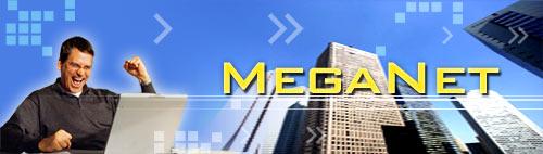Lap Mang FPT Goi Mega Net